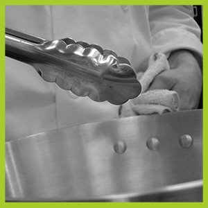 Catering-equipment-hire