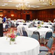 banquet-1240453