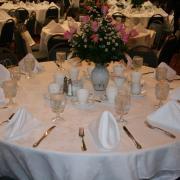 banquet-4-1441798-1279×850