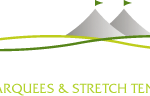 countryside-events-logo
