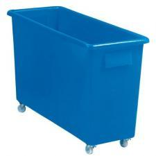 Bottle Bin Hire Yorkshire