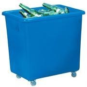 Bottle Bin Hire York