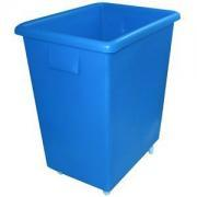Bottle Bin Hire Leeds