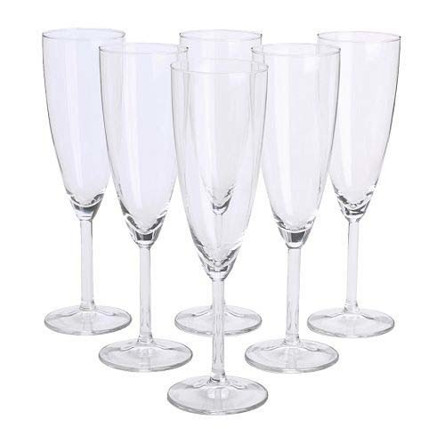Champagne Flute Hire Yorkshire