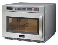 Commercial Microwave To Hire Yorkshire