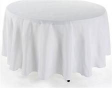 3ft Table Cloth Hire Yorkshire