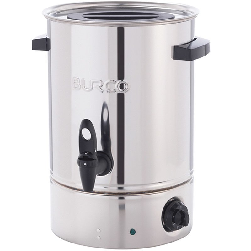 WATER BOILER TO HIRE | The Catering Hire Company