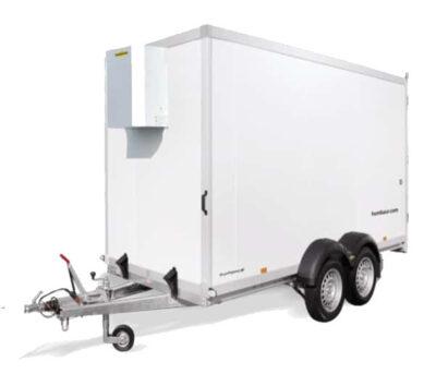fridgetrailer